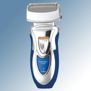 Men`s Shaver (Мужские бритвы)