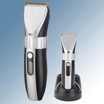 Hair Clipper (Машинка для стрижки волос)
