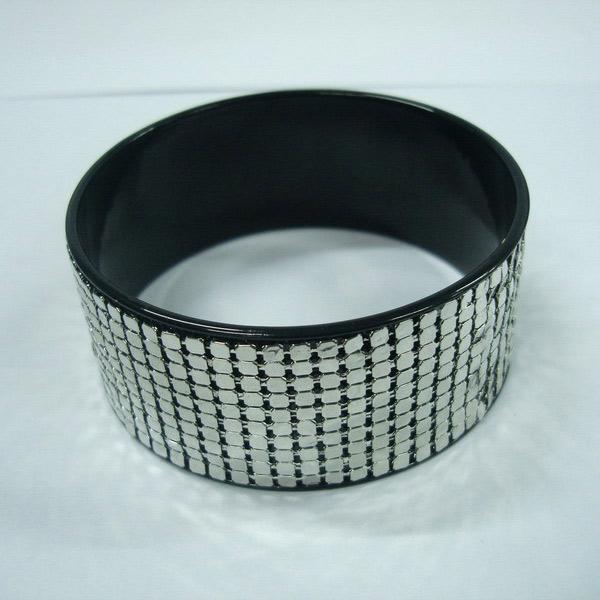 Armband (SQB3184) (Armband (SQB3184))