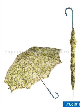 Fruit Umbrella (Фрукты Umbrella)