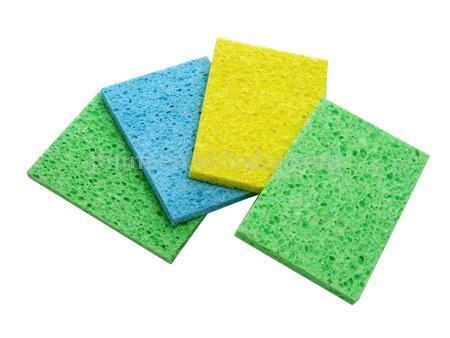 Cellulose Sponge ( Cellulose Sponge)