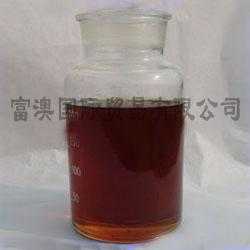 Crude Phenol (Сырой фенол)
