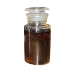 Wash Oil (Вымойте нефть)