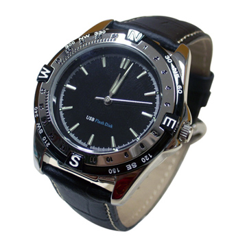 USB Flash Disk Watch (USB Flash Disk Смотреть)