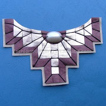 Costume Collar (Костюм Воротник)