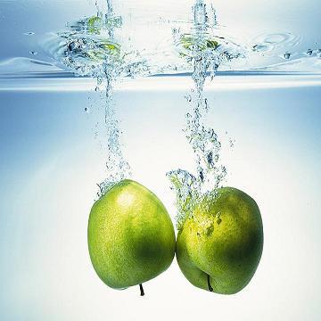 Apple Juice Concentrate (Концентрат яблочного сока)