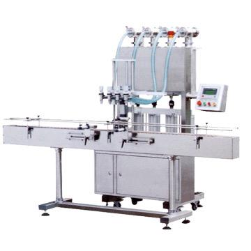 Machinery for Food (Машины для производства продуктов питания)