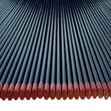 Steel Pipe (Стальная труба)