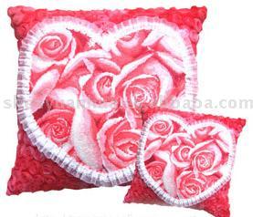 Embroidery Textile (Вышивка Текстильные)