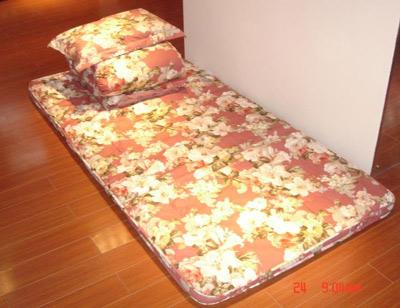 Bedding (Постельные принадлежности)