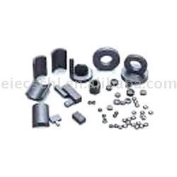 Various Permanent Magnets (Разные постоянные магниты)