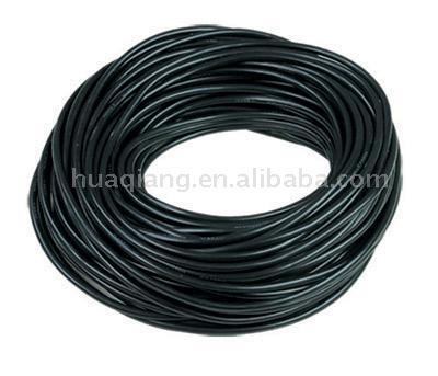 Cable (Кабельный)