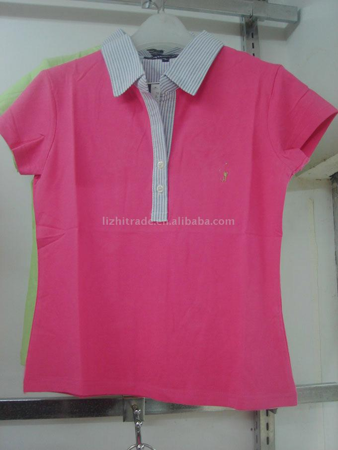 Fashion T-Shirts (Fashion T-Shirts)