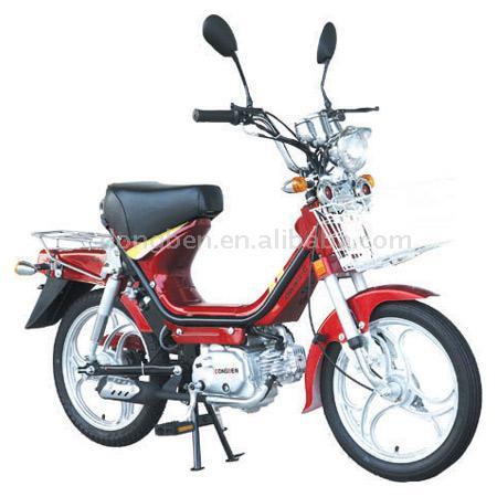 DB30-C Bike (DB30-С велосипед)