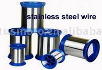 Stainless Steel Wire (Нержавеющая сталь Проволока)