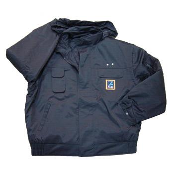 Work Clothes (Работа одежды)