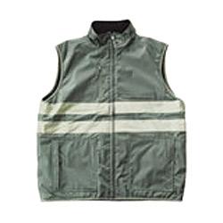 Bodywarm Vest