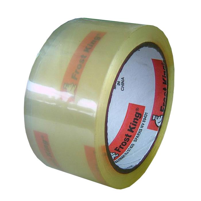 Sale Super Clarity Adhesive Tape