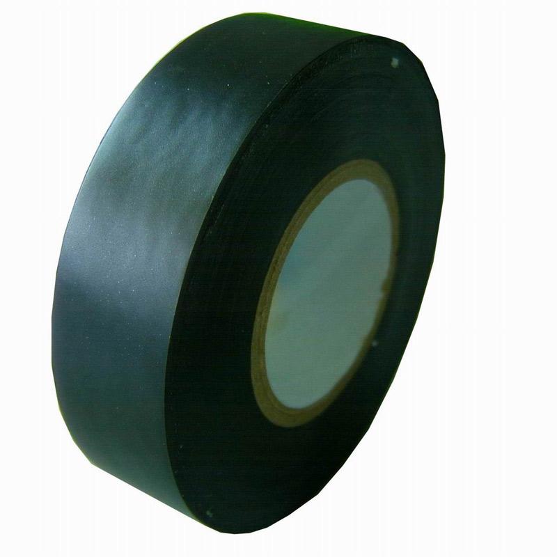 Sale PVC Electrical Tape