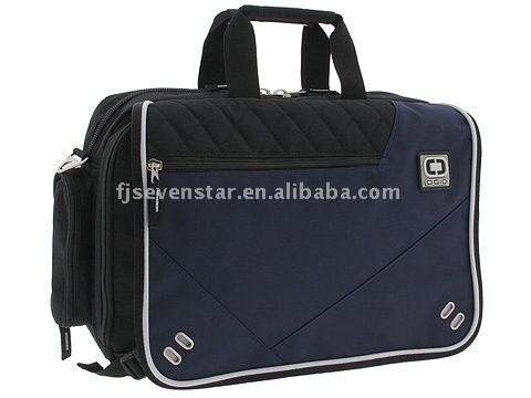 Brand Travel Bags / Luggage