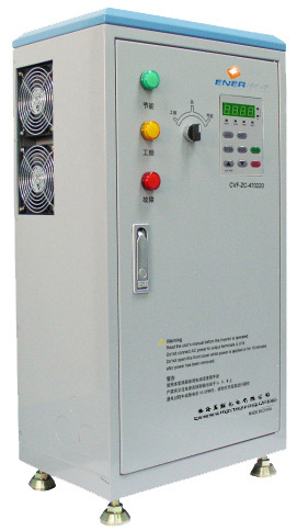 PE Management System for Injection Moulding Machine (PE-Management-System für Spritzgießmaschinen)