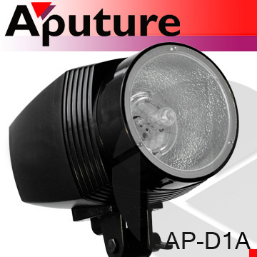 150W Strobe Studio Photographic Flash Light (150W Strobe Studio Фотографические Flash Light)