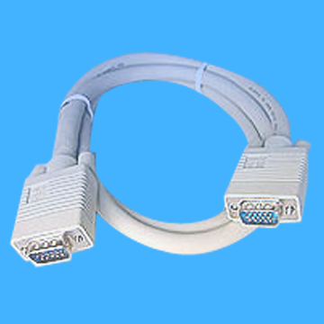 Data Cable with RoHS Certification (Кабель с RoHS сертификации)
