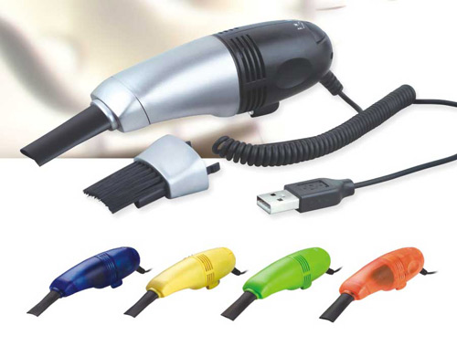 USB Cleaner (USB Cleaner)