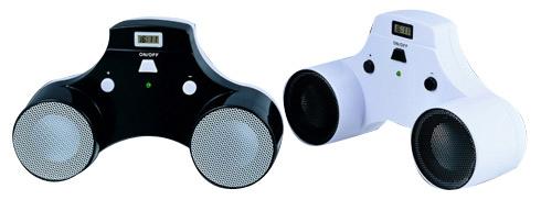 USB Speaker (USB Speaker)