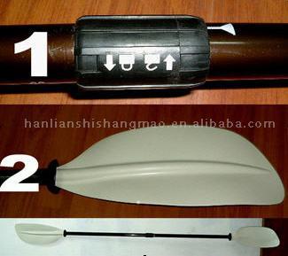 Kayak Accessories (Байдарка аксессуары)