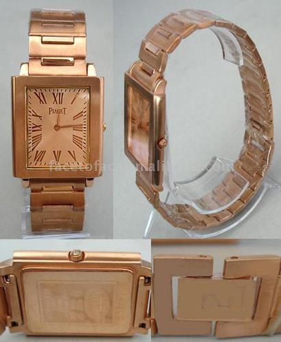 Branded Watch (Фирменная Смотреть)