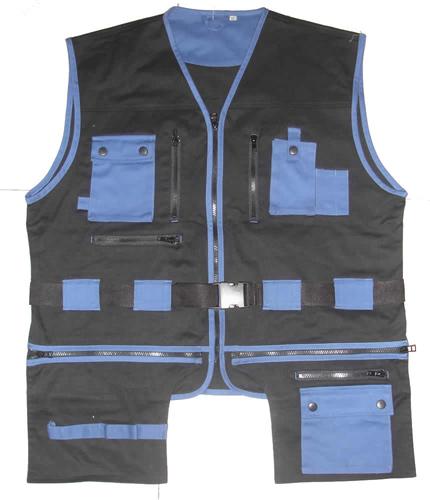 Vest (Вести)