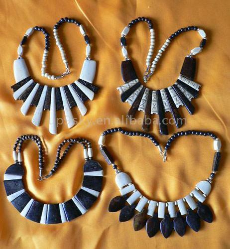Tibet Jewelry (Тибет украшения)