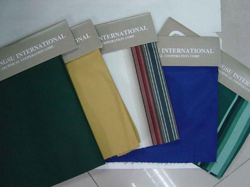 Sunshade Fabric (Зонт Ткани)