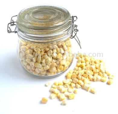 FD Sweet Corn (FD Сладкая кукуруза)