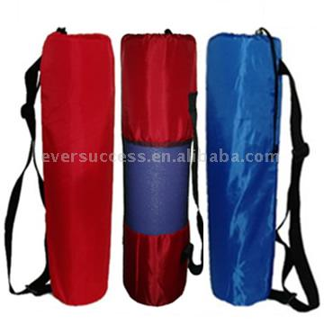 Yoga Bag (Йоги сумка)