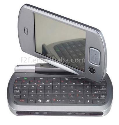Dopod D 900 PDA