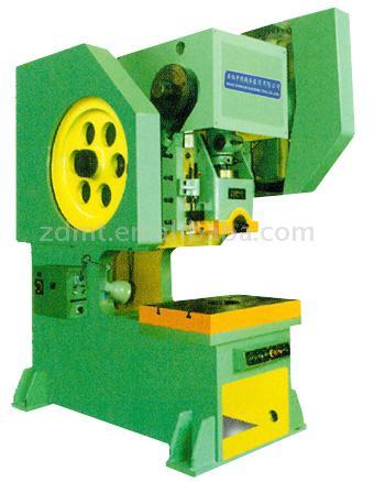 Hydraulic Fast Press (Быстрое Гидравлические прессы)