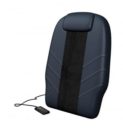 Massage cushion (Массаж подушке)