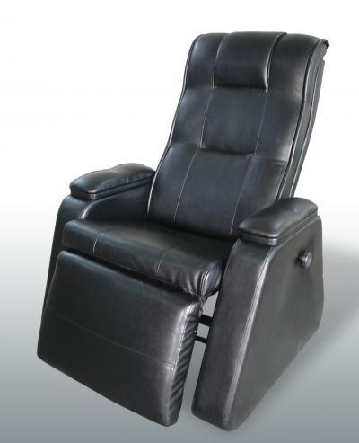 Zero-gravity massage chair (Zero-председатель тяжести массаж)