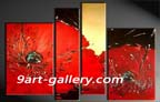 oil paintings for sale (Эксклюзивная декоративная картин)