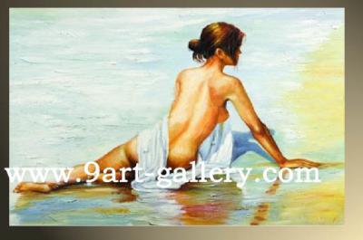 oil painting pictures (Эксклюзивная декоративная картин)