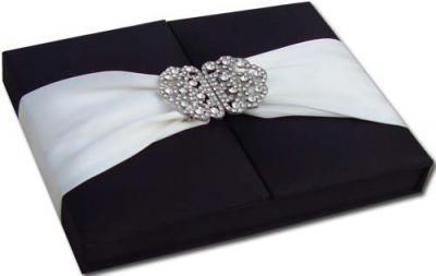 Designer Wedding Invitations (Приглашения дизайнер свадебных)