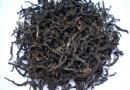 Black Maofeng (Черный Maofeng)