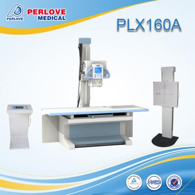 x ray machine for body radiography PLX160A (x ray machine for body radiography PLX160A)