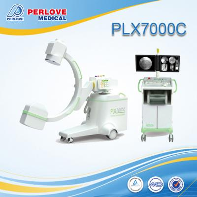 C-Arm mobile X-ray PLX7000C (C-Arm mobile X-ray PLX7000C)