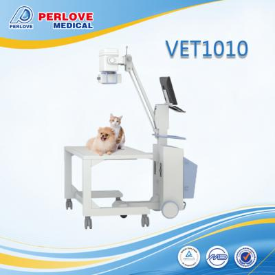veterinary x-ray machine digital radiography VET 1010 (veterinary x-ray machine digital radiography VET 1010)