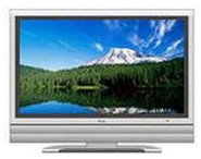 26/32/42/47 inch LCD ATSC DVB-T  HDTV 1080P HDMI FULL HD TV