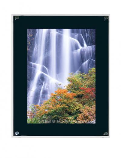 Vertical 17inch -32inch LCD Digital Signage Media AD Player (Вертикальная 17inch-32inch LCD Digital Signage Media AD Player)