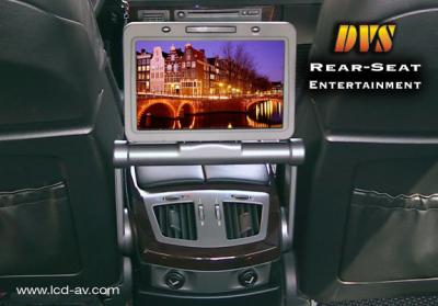 Car Center Console TFT LCD Monitor (Автомобиль Center Console TFT LCD монитор)